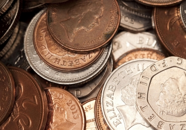Is it permissible to donate interest money to a charity?