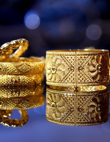 Zakah on Jewellery