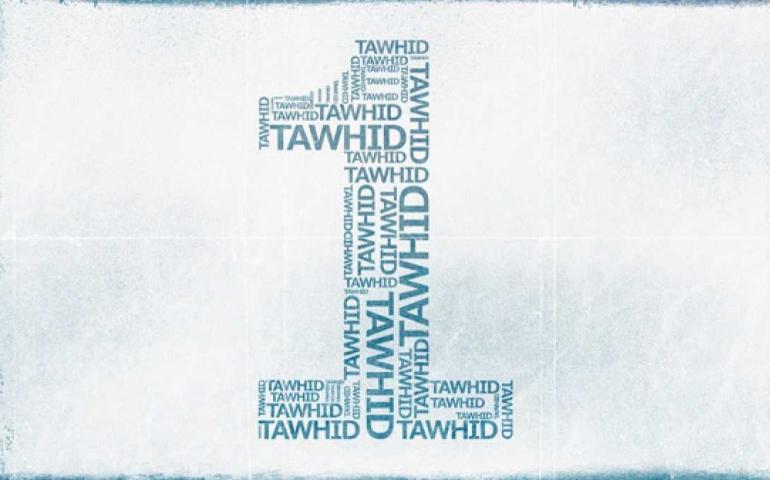 10 Facts Regarding Prophet Isa (peace be upon him)