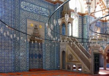 Allamah Lakhnawis view on the language of Jumuah sermon