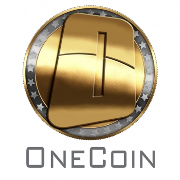 Is OneCoin permissible?