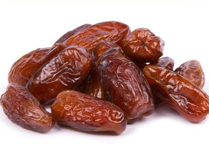 Ramadan – Useful Information