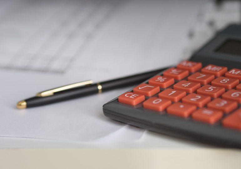 Inheritance Calculation