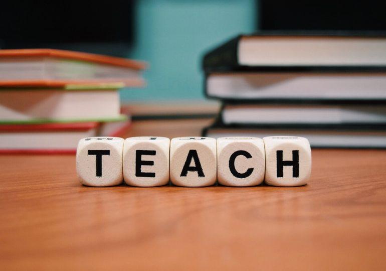 Mufti Mahmud Hasan Gangohi's valuable advice for teachers