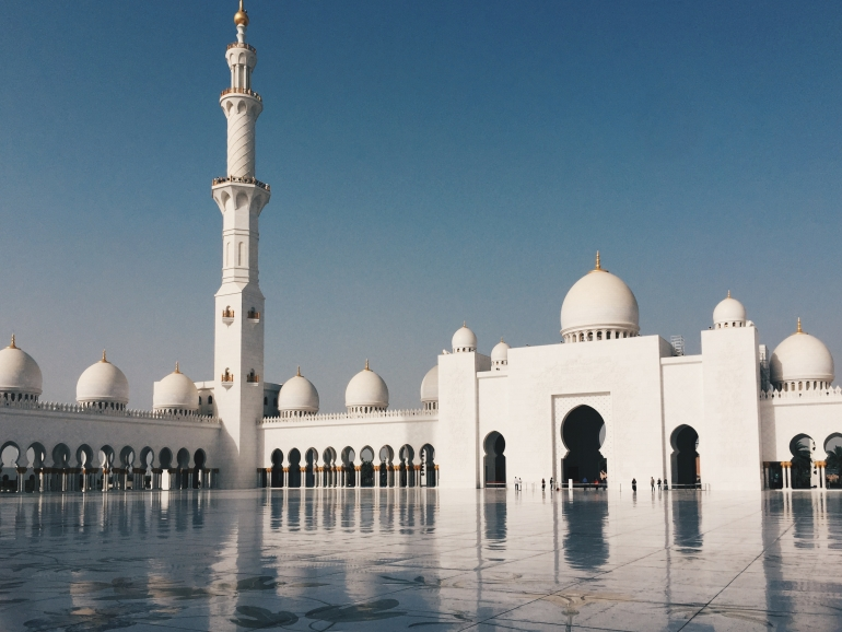 Is it necessary for the Imam of the locality to lead Janazah Salah