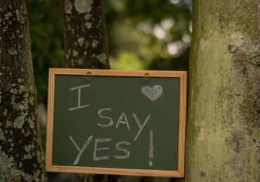 Malawi Marriage Query
