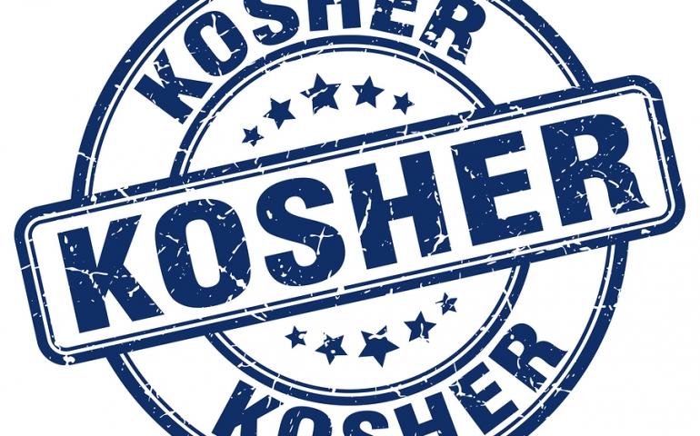 Is Kosher Halal?