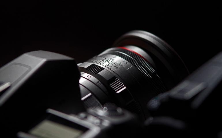 Shaykh Muhammad Yunus Jownpuri's view on digital photography