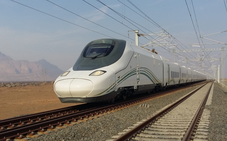 Travelling from Makkah to Madinah without performing Umrah