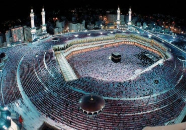 Is Tawaf Ziyarah permissible in menses