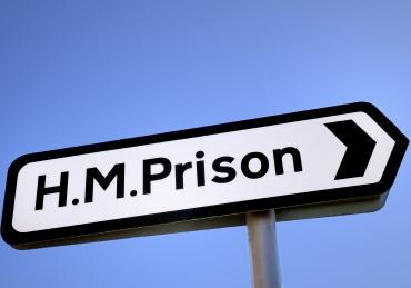 Prisoners Salah Query