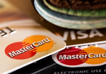 Credit Card and Loyalty Schemes