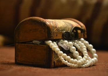 Pearls of Mufti Muhammad Taqi Usmani (2019)