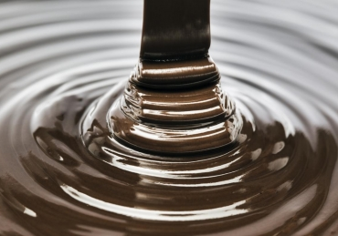 Is Chocolate Liquor Halal?